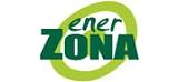 EnerZona Cracker al farro 40 30 30