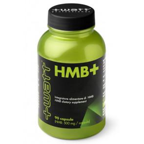 +Watt - HMB+ 90 cps