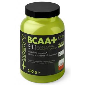 BCAA+ 8:1:1 Leucine Loading Advanced Formula 300 g