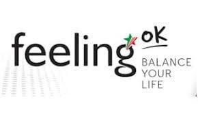 FEELING OK- CIAO CARB- SPORTY FOOD