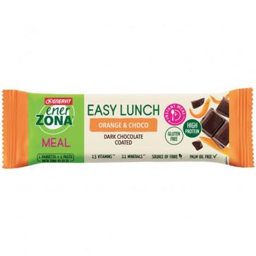 Easy Lunch Orange & Choco 58g