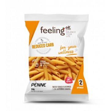 Feeling Ok Penne 50g OPTIMIZE2
