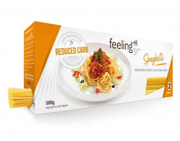 Feeling Ok Spaghetti OPTIMIZE2 500G