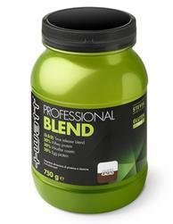+Watt - Professional Blend - 750 g