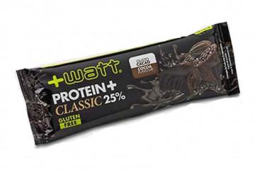 +Watt - Protein+  Barretta da 40 g