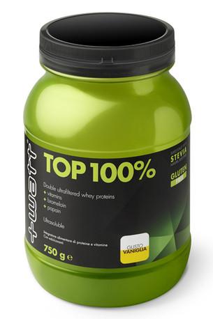 +Watt - Top 100% - 750 g
