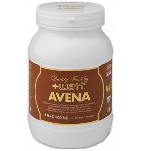 + Watt -  Avena Quality Food kg,1,36
