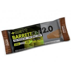 +Watt - Barrettone2.0 -  70g.