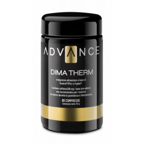 Beadvance -  Dima Therm 60 compresse
