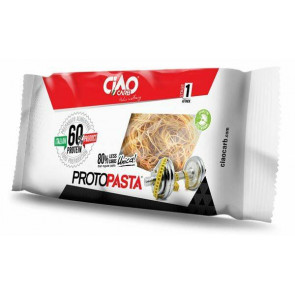 Ciao Carb ProtoPast Noodles 140 g. STAGE1