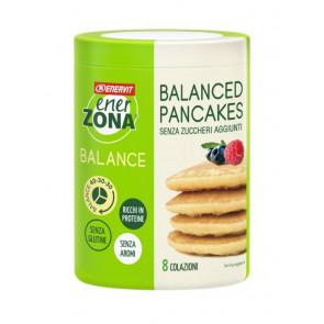 Enerzona Balanced Pancakes 320g