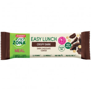 Easy Lunch Crispy Dark 58g