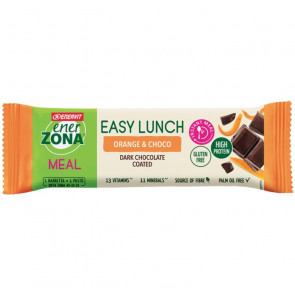 Easy Lunch Orange & Choco 58g