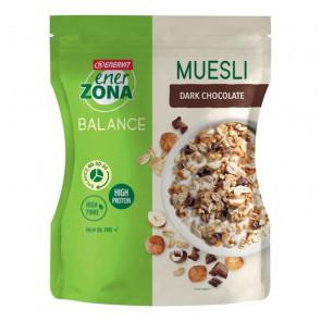 EnerZona Muesli Ricco 40 30 30 da 230 g.