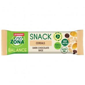 EnerZona Snack 40 30 30 gusto Cereals, 25 g