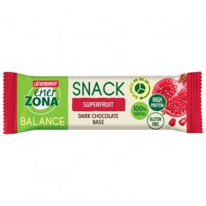 EnerZona Snack 40 30 30 Gusto  SuperFruit 25g