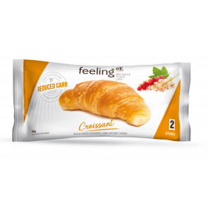 Feeling Ok  Croissant  50 g OPTIMIZE 2