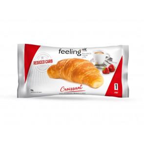Feeling Ok Croissant   50 g START1