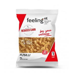 Feeling Ok Fusilli 50g START1