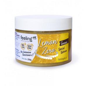 Feeling Ok  Lemon Zero 250 g