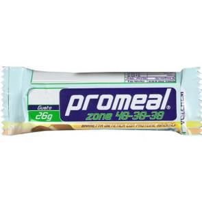 Promeal Zone 40 30 30 barretta da 25g. gusto Cereali