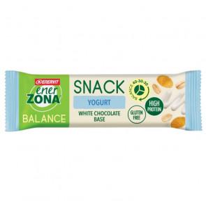 EnerZona Snack 40 30 30   Gusto Yogurt, 25g