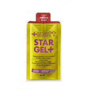 +Watt - Stargel+ monodose da 50 ml