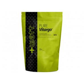 +Watt - Pure Vitargo busta 750 g. Gusto Neutro
